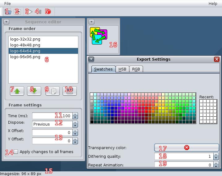 Cómo crear un GIF animado de manera sencilla