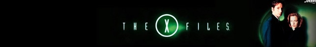 X-Files One