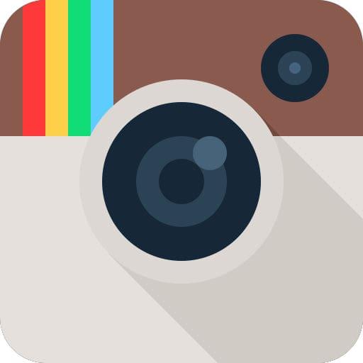 5 maneras sencillas de conseguir más seguidores en Instagram