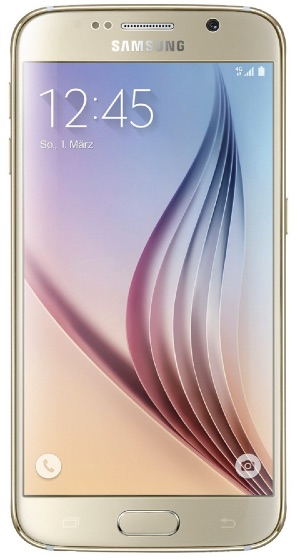 Samsung_Galaxy_S6_Smartphone_libre_Android