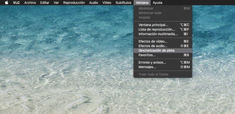 Cómo corregir los problemas de sincronización de los subtítulos con VLC Media Player