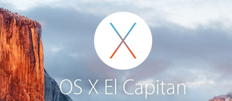 Opciones ocultas en Mac Os X que podemos desbloquear facilmente en el Terminal