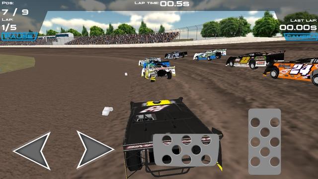 juegos-carreras-coches-ios-1