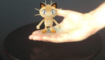 10 trucos imprescindibles de Pokémon Go para principiantes