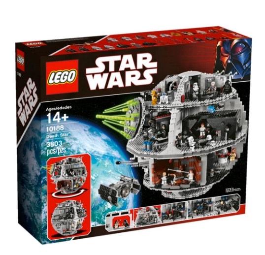 lego_star_wars_death_star