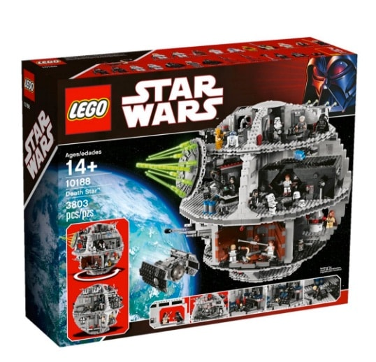 lego_star_wars_death_star