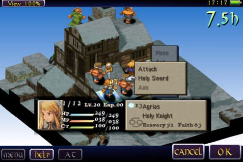 final_fantasy_tactics_juego_app_store