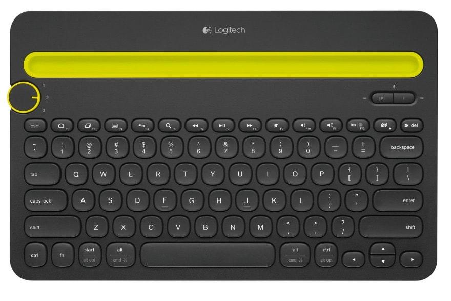 logitech_k480_teclado_multidispositivo_bluetooth_1