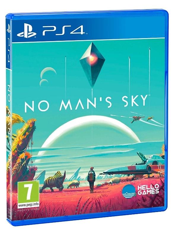 no_man_s_sky_videojuegos