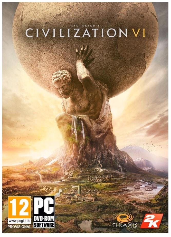 sid_meier_s_civilization_vi_videojuegos