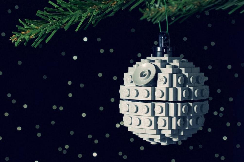 Feliz navidad algoentremanos.com