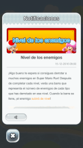 Tips ans Tricks Super Mario Run