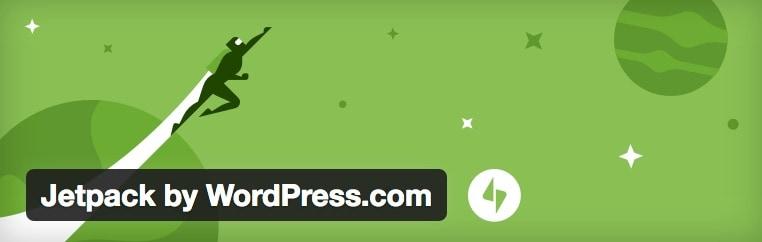 Cómo activar backups diarios y otras opciones de seguridad en tu blog WordPress