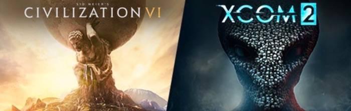 Los mejores videojuegos en oferta de Steam en 2017