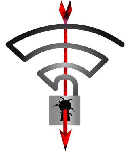 Cómo proteger tu red WIFI WPA2 contra KRACK
