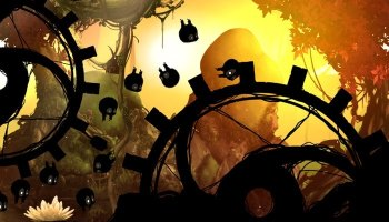 BADLAND Fire TV