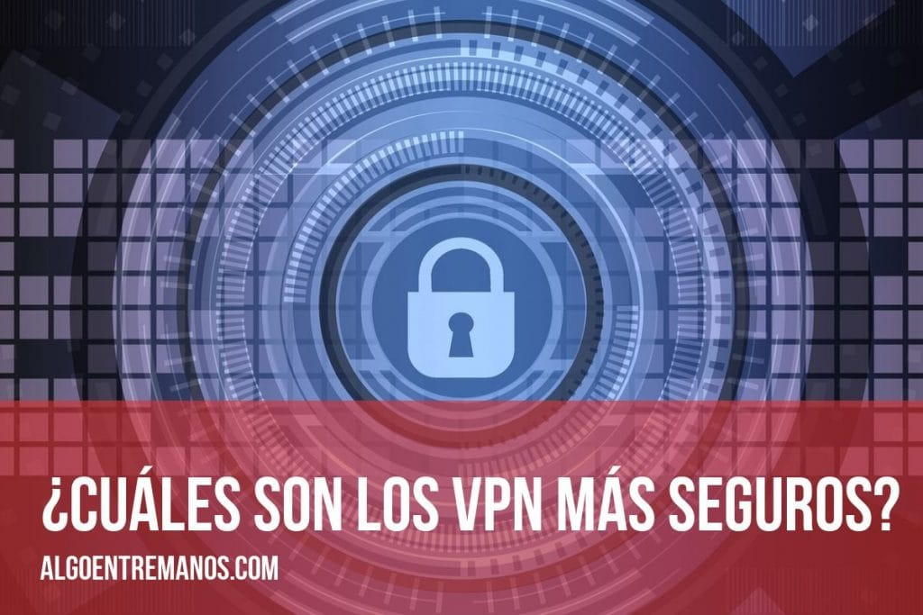 5 Best VPNs on Android Devices in 2019