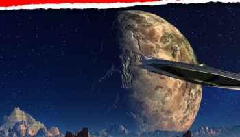 ¿Cuáles son los mejores regalos para un friki y fanático de la ciencia ficción?