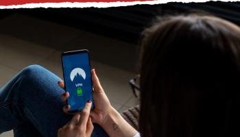 Los mejores VPN para Android e iOS (iPhone)