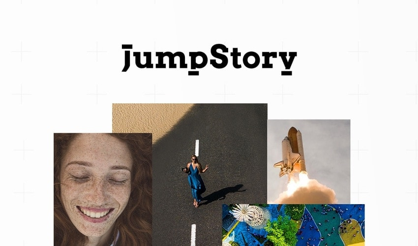 jumpstory oferta appsumo