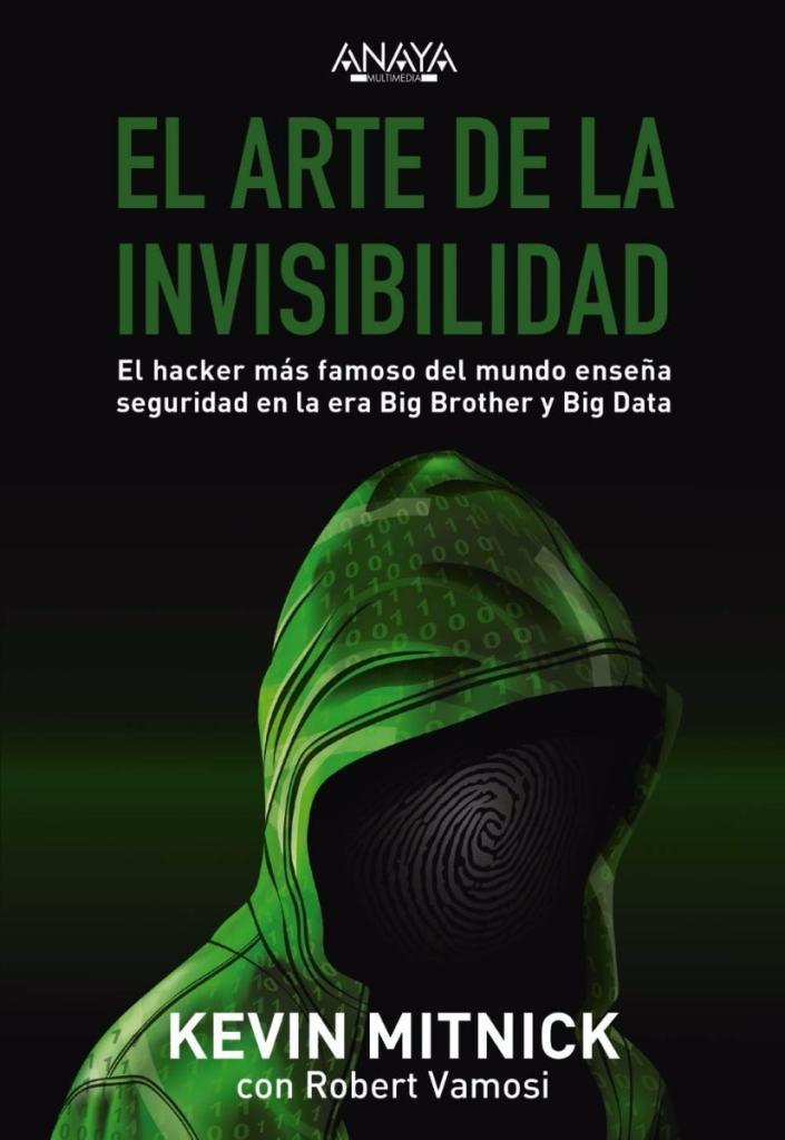 El arte de la invisibilidad
