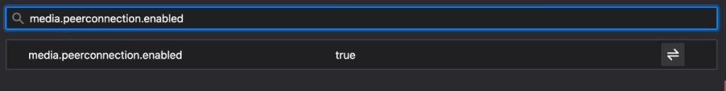 ¿Cómo puedes evitar en filtrado WebRTC en tu navegador? Firefox