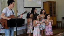 1-encontro-musicas-da-alma-santa-maria-25