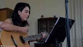 1-encontro-musicas-da-alma-santa-maria-40