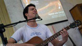 1-encontro-musicas-da-alma-santa-maria-48