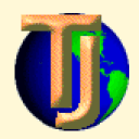Translation Journal