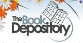 The Book Depository: libros en inglés con gastos de envío gratis