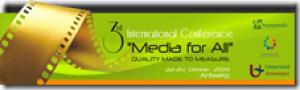 Media For All