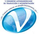 V Congreso Latinoamericano de Traducción e Interpretación