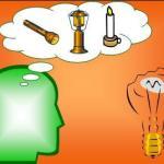 No seas solo traductor: sé un solucionador de problemas