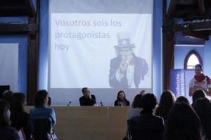 Próximos saraos de traducción en los que participo como ponente