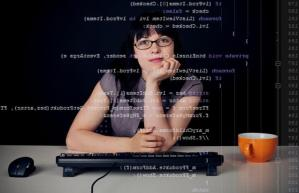 Testing de videojuegos y software (I): los informes de bugs