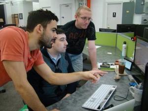 Testing de videojuegos y software (y II): los test plans