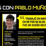 Entrevista en Hobby Consolas sobre traducción de aficionados y romhacking