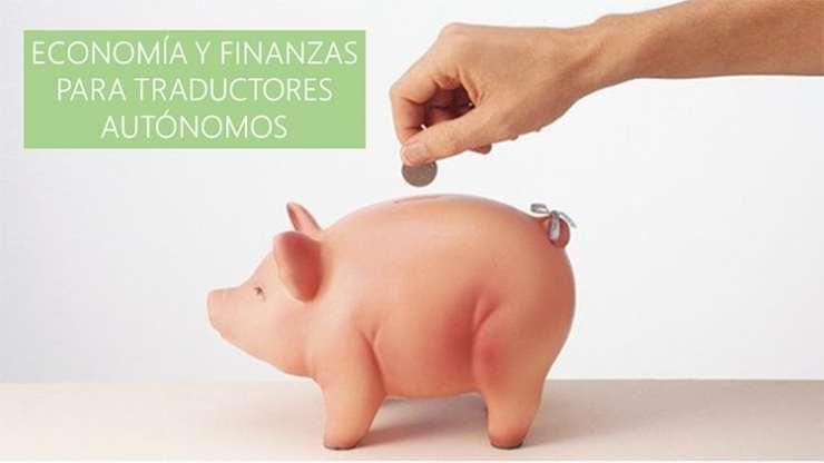 Economía y finanzas para traductores