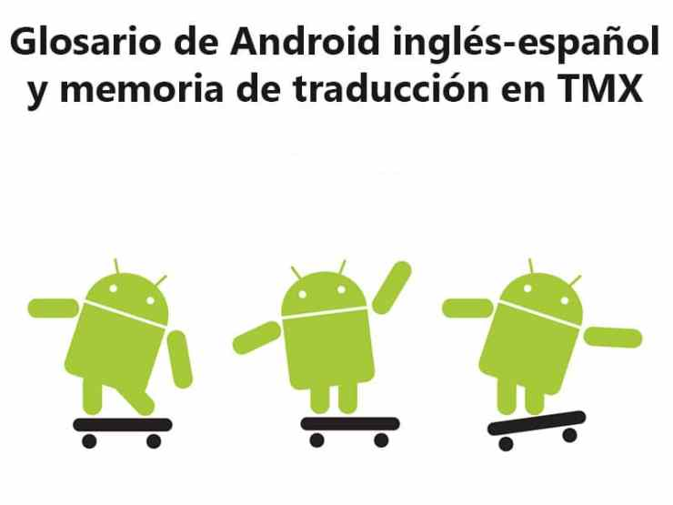 glosario-android-ingles-español-tmx