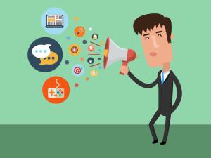 Curso online sobre traducción y transcreación de marketing y publicidad