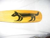 kids-paddle005