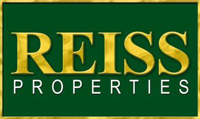 Las Vegas Real Estate Reiss Properties