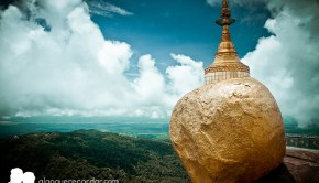 myanmar_golden_rock_algo_que_recordar_01