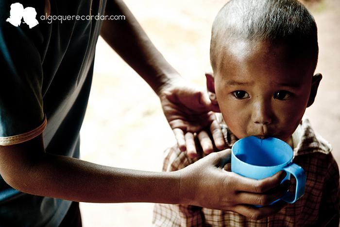 colabora_birmania_algo_que_recordar_02