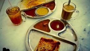 malasia_comida_algo_que_recordar_01