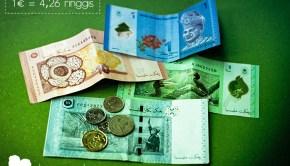 moneda_malasia_algo_que_recordar_01
