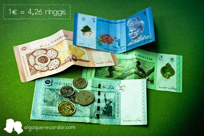 dinero_malasia_algo_que_recordar_02
