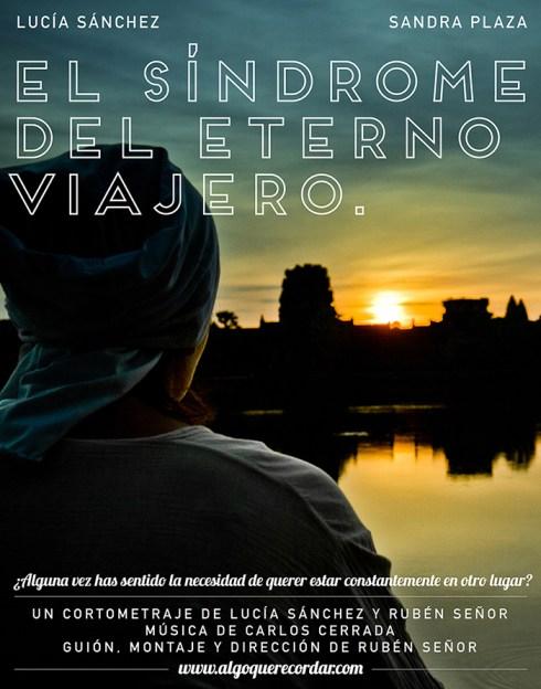 el_sindrome_del_eterno_viajero_algo_que_recordar_01