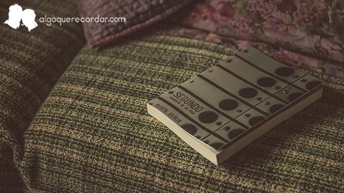 segundo_biografia_de_un_piso_algo_que_recordar_01